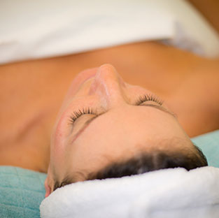 Beverly Hills | Los Angeles Medical Spa