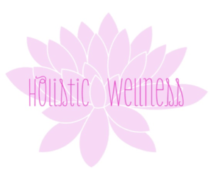 HOLISTIC AWARENESS