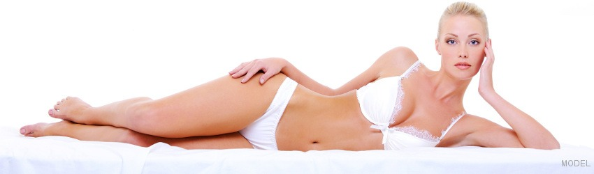 Header 3 CoolSculpting® | Beverly Hills | Los Angeles