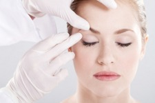 Botox and Brilliant Distinctions | Beverly Hills, West Hollywood, Los Angeles