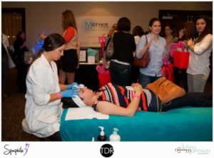 Winter 2014 Med Spa Events & Photos!