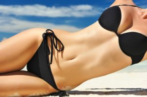 Laser Hair Removal Los Angeles | Beverly Hills Medical Spa | Med Spa