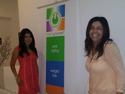 First Wellness Circuit Event Hosted by Motykie Med Spa 3