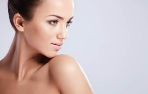 Face Slimming: Non-Surgical Square Jaw Reduction with Botox