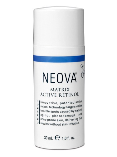 Neova Matrix Active Retinol (1 oz.)