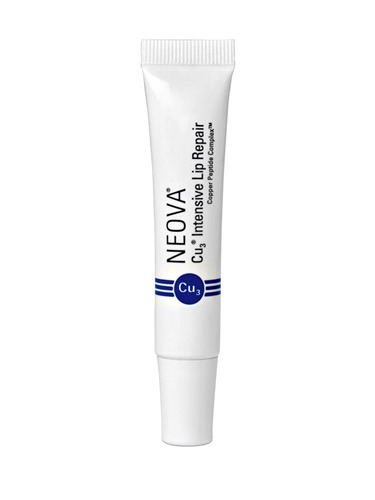 Neova Intensive Lip Repair (.29 oz.)