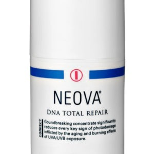 neova dna total repair 300x300 - Neova DNA Total Repair (1.7oz.)