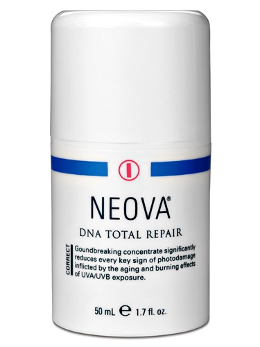 DNA Total Repair (1.7 oz.)