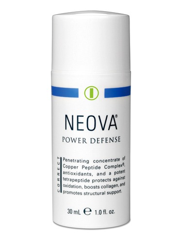 Neova Power Defense (1 oz.)