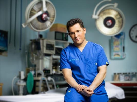Dr. photo