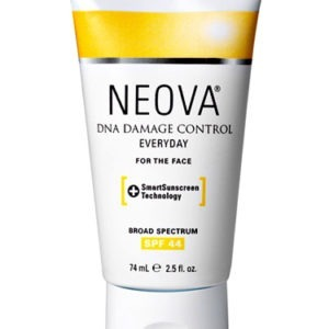 neova spf44 300x300 - Neova DNA Damage Control Everyday Broad Spectrum SPF 44 (2.5oz.)