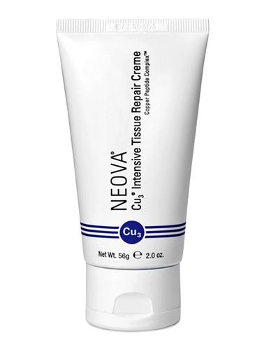 Neova Intensive Tissue Repair Crème (2 oz.)
