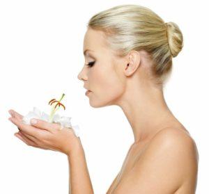 Medical Spa Wellness Treatment   Infrared Sauna   Detox   Massage Beverly Hills CA