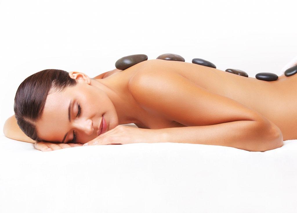 motykie-massage
