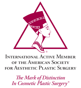 Cosmetic Surgery | Surgical | Non Surgical | Beverly Hills CA