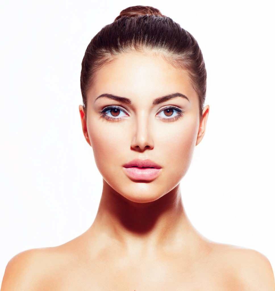 Non Surgical | Anti Aging | Dermal Fillers | Juvederm | Beverly Hills CA