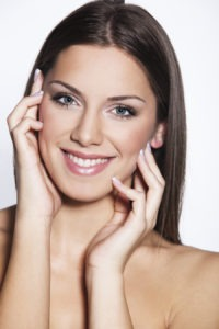 HydraFacial Med Spa in Beverly Hills