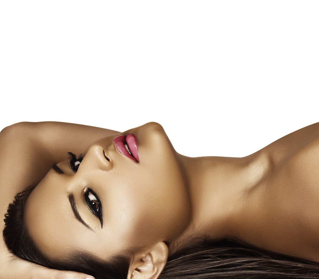 Anti Aging | Non Surgical | Dermal Fillers | Botox | Los Angeles CA