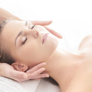 Motykie Med Spa Signature Facial Treatment Overview with $50 Off First Treatment