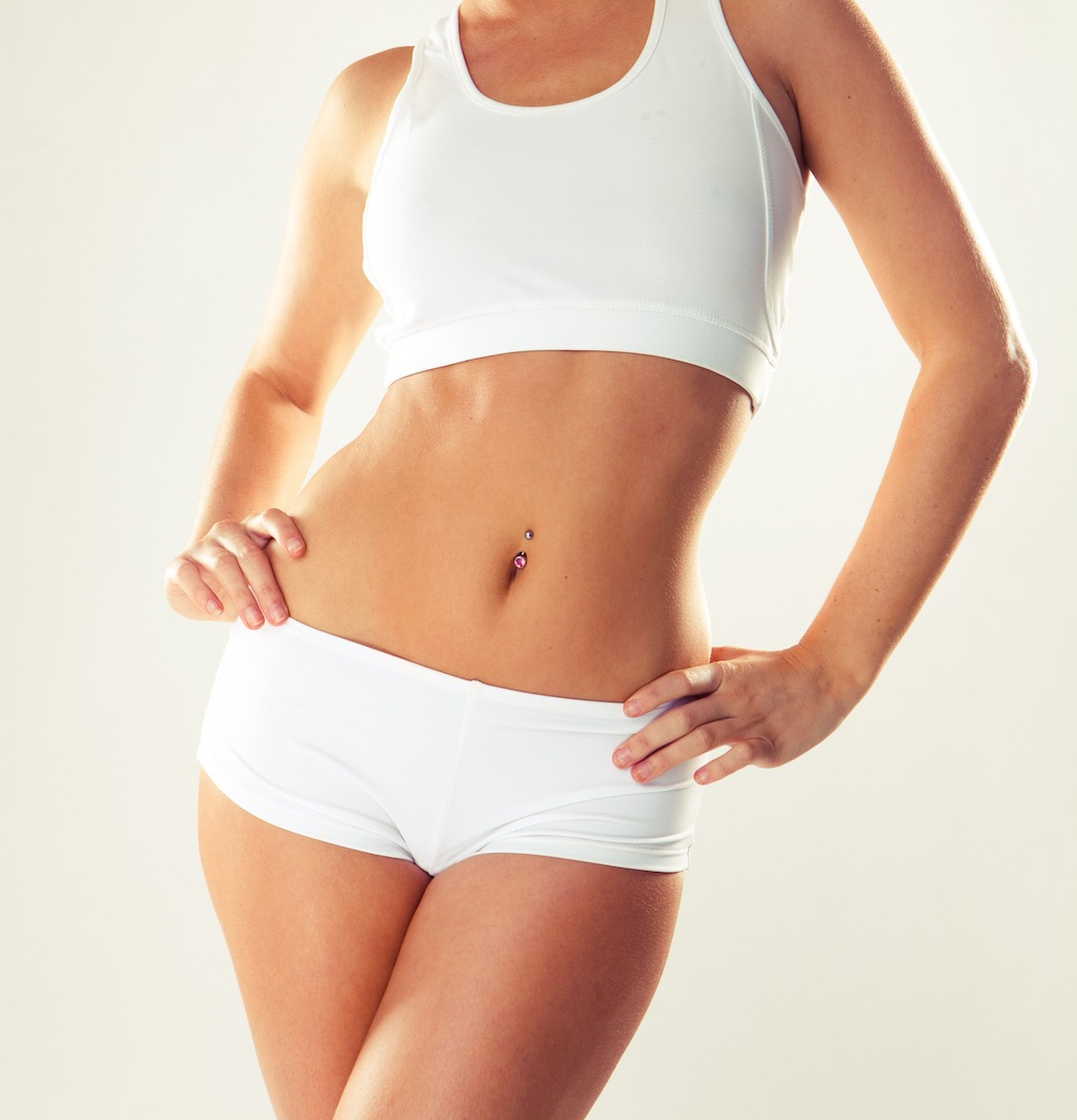 Coolsculpting Medical Spa in Beverly Hills