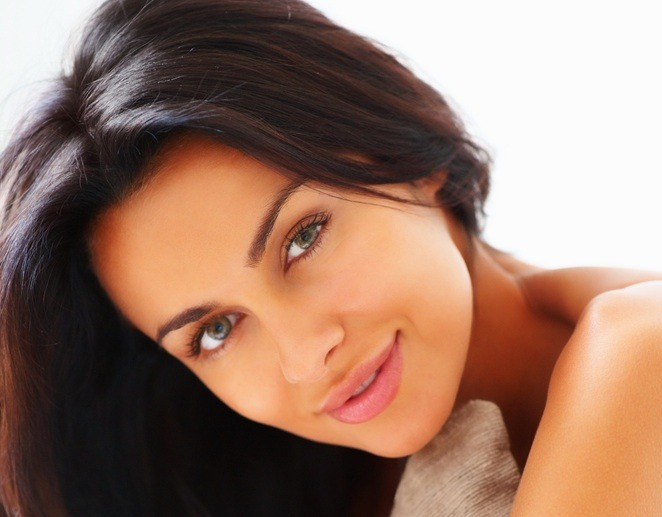 Skin Tightening Non-Invasive Treatments in Beverly Hills
