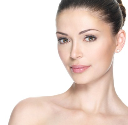 Skin Tightening Non-Invasive Treatments in Los Angeles