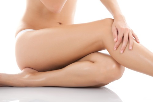 Sclerotherapy Vein Treatment in Los Angeles