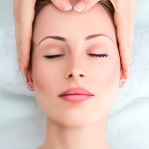 Beverly Hills Medical Spa Facial Treatments