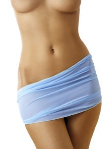JuvaShape Radio Frequency Body Contouring Treatment in Beverly Hills