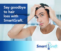 SmartGraft™