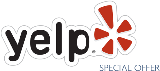 yelp-special