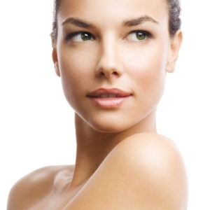 What is Perlane Dermal Filler used for?