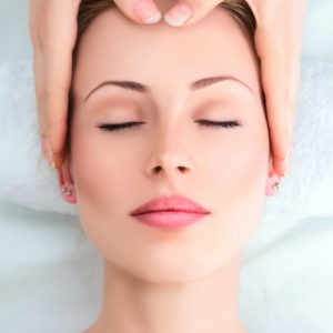 Facial Treatments | Anti-Aging | Medical Spa | Beverly Hills