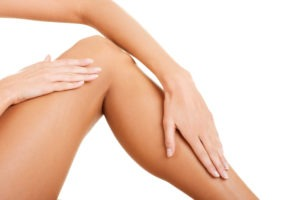 Sclerotherapy Vein Treatment Before and After Photos | Beverly Hills