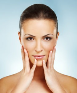 Renaissance 2 Chemical Peel | Anti-Wrinkle | Beverly Hills Medical Spa
