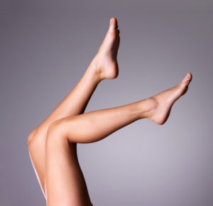 Spider Vein Treatment Consultation | Beverly Hills Medical Spa