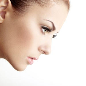 Non-Surgical Chin Enhancement | Beverly Hills Medical Spa
