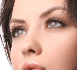 Restylane Used as an Under Eye Filler