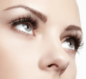 Eyebrow Waxing Med Spa