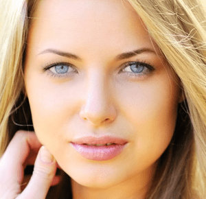 Vitamin IV Therapy for Glowing Skin