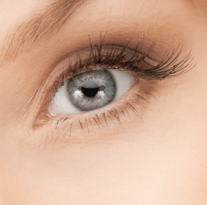 How is Juvederm Used on Under Eye Bags?