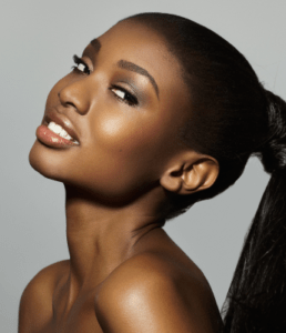 Skin Treatments for African American Skin | Beverly Hills Medical Spa