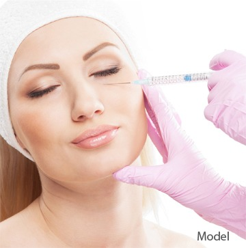 Dermal Filler Costs