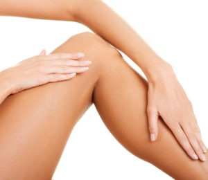 Cellulite Removal Treatment Before And After Photos