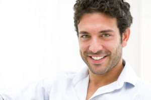 iStock 000018418035Small 300x199 - More Men Are Now Getting Botox