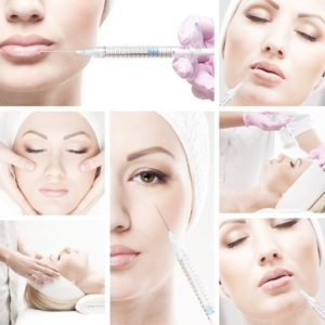 Botox Injections 300x300 - How Does Botox Work?