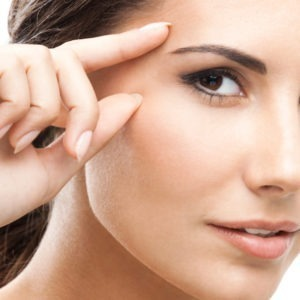 shutterstock 131921414 300x300 - Eyebrow Tinting Med Spa | Barrington, IL