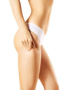 EndyMed PRO Body Contouring And Cellulite Reduction | Beverly Hills