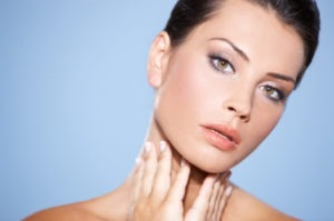 shutterstock 65257828 300x199 - Injectables