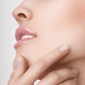 PDO Thread Lift Non-Invasive Facelift Risks And Safety